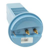 Запасной электрод на SMC30