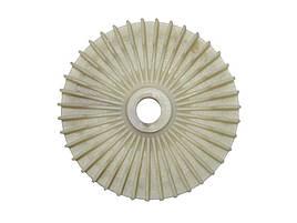 Крыльчатка для шлифмашины Темп ПШМ-200