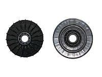 Крыльчатка для болгарки Bosch GWS 20-230 фирменная