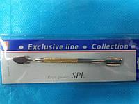 Лопатка для маникюра маленькая SPL