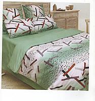 Комплект постельного белья ТЕП семейное  Карон, фото 1