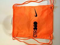 Сумка для обуви Nike 9, ОРИГИНАЛ