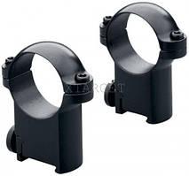 Кольца Leupold RM 30мм High Matte для CZ550