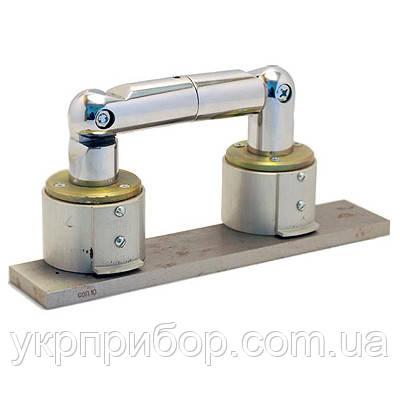 Дефектоскоп магнітопорошковий МД-4К