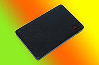 Мощное зарядное устройство Proda Notebook 30000mAh 4USB (Оригинал)