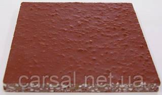UCRETE HF60RT 6мм-четырехкомпонентное полиуретановое напольное покрытие наливного типа промышленные полы ЮКРИТ