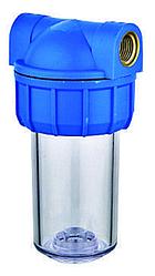 Магистральный фильтр (предфильтр) для воды CCB-5FY-2
