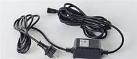 Трансформатор INTEX 11267  для лампы подсветки бассейна 28688
