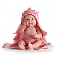 Кукла Berenguer(La Newborn) - Принцесса, девочка 43 см , фото 1