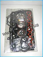 Комплект прокладок (повний) на Renault Master II 2.5 DCi RENAULT ОРИГІНАЛ 7701475278