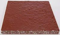 UCRETE HF100RT 9мм-четырехкомпонентное полиуретановое напольное покрытие наливного типа промышленный пол ЮКРИТ, фото 1
