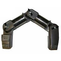 Постоянный магнит Интротест ПМ-02