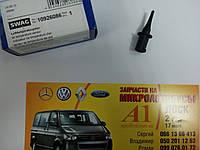 SWAG 10926086 Датчик внешней температуры Mercedes-Benz Sprinter/Vito 639, Volkswagen Crafter (Германия)