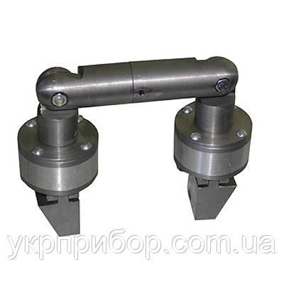 Дефектоскоп МД-7 (на постоянных магнитах)
