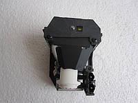 Лампа для проектора Sharp AN-Z90LP
