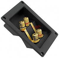 Audiocomp Коннекторы Audiocomp AZ  AT-45G/b