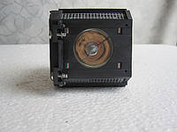 Лампа для проектора Sharp AN-Z200LP