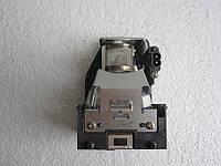 Лампа для проектора Sharp AN-100LP