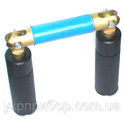Магнитопорошковый дефектоскоп на постоянных магнитах МАГЕСТ-02