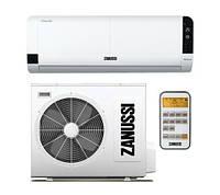 Инверторный кондиционер ZANUSSI  ZACS/I-12 HPM/N1