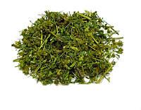 Трава Череды (Herba Bidens tripartita), 100 грамм