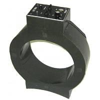 Переносной дефектоскоп соленоидального типа ЮНИМАГ-228