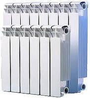 Биметаллический радиатор BITHERM 350х80, фото 1