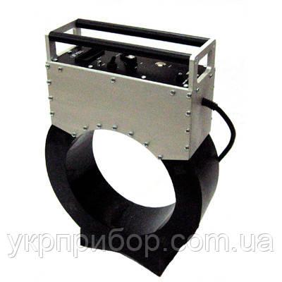 Переносной дефектоскоп соленоидального типа ЮНИМАГ-С328