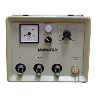 Магнитопорошковый дефектоскоп Magnaflux P920