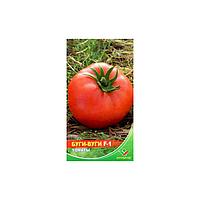 Буги-Вуги F1 семена томата индет. розового- 20шт