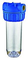 Магистральный фильтр (предфильтр) для воды CCB-10FY-1/2''
