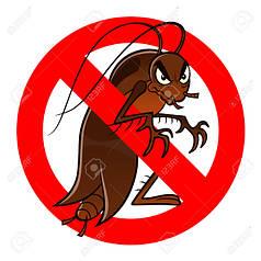 Засоби від комах (інсектициди).