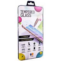 Стекло защитное Drobak для HTC Desire 326G Dual Sim Tempered Glass (506418)