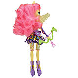 Лялька Флаттершай з цибулею My Little Pony, фото 3