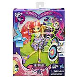 Лялька Флаттершай з цибулею My Little Pony, фото 2