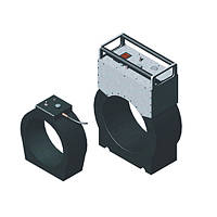 Портативный электрический магнитопорошковый дефектоскоп ЮНИМАГ-120