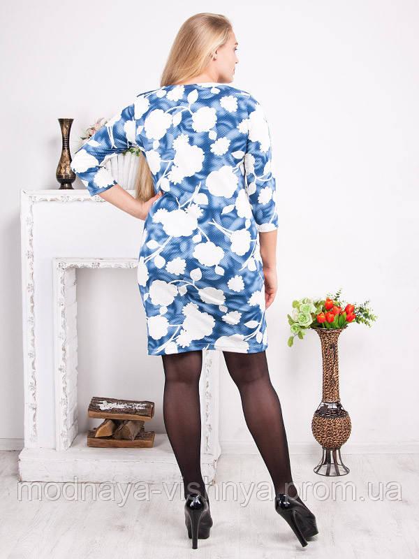 Платья 58 размера с доставкой