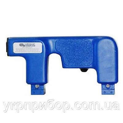 Ручной ярмовой магнит постоянного тока UM 10 Hansa DC