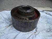 Барабан Диск токарного станка 1К62, фото 1
