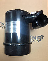 Корпус фильтра воздушного FAW 1031, 1041 (ФАВ)