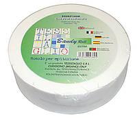 Полоски бумажные для депиляции в рулоне TESSITAGLIO Bandy Roll Extra Standart (100м)