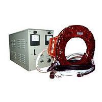 Дефектоскоп магнитопорошковый МД-12ПЭ