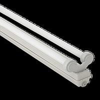 Корпус светильника под светодиодную лампу IP65 ATOM 760