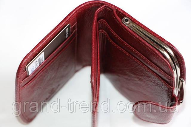 4caf486e9bcc Купить такой женский кошелек будет правильным решением и покупка оправдает  Ваши ожидания. Упаковывается в фирменную коробочку. Размер 8х12 см.