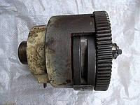 Пружина противовеса 2М55 Радиально сверлильного станка , фото 1