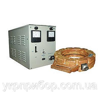 Магнитопорошковый дефектоскоп МД-12ПШ