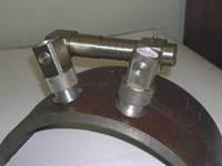 Намагничивающее устройство с постоянными магнитами МАГУС-М
