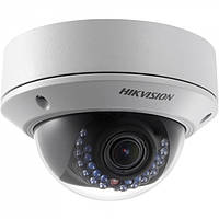 Моторизированная IP-камера Hikvision DS-2CD2742FWD-IZS, 4 Mpix