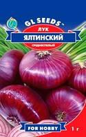 Семена лука Ялтинского 1 г
