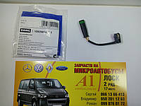 SWAG 10929414 Датчик износа колодок передних Mercedes-Benz Sprinter, Volkswagen Crafter (Германия)